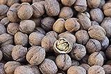 2,99 Euro/KG Walnüsse in der Schale Walnuss aus Ernte 2018 Walnuts - 30kg.