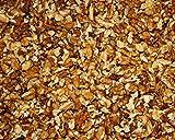 7,19 Euro/KG geschälte Walnüsse 1/8 Bruch helle Walnusskerne Walnut Kernels Top Qualität - 30kg.