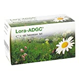Lora ADGC Tabletten, 100 St. Tabletten