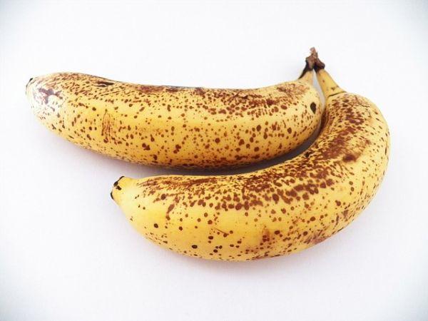 Bananenbrot Walnüsse